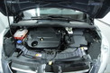 Ford Grand C-Max 2.0 Tdci 163 Hv Powershift Aut Titanium detail21 thumbnail