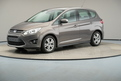 Ford C-MAX 1.6 TDCi Start-Stop-System, Trend Objektnummer 454359, 360-image thumbnail