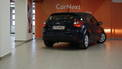 Ford Focus 1.6 TDCi 105hp Trend ECOne detail3 thumbnail