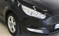 Ford Galaxy 2.0 TDCi Titanium (593179) detail2 thumbnail
