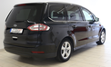 Ford Galaxy 2.0 TDCi Titanium (593179) detail3 thumbnail