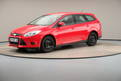 Ford Focus Turnier 1.6 TDCi DPF Start-Stop Trend (465913), 360-image thumbnail