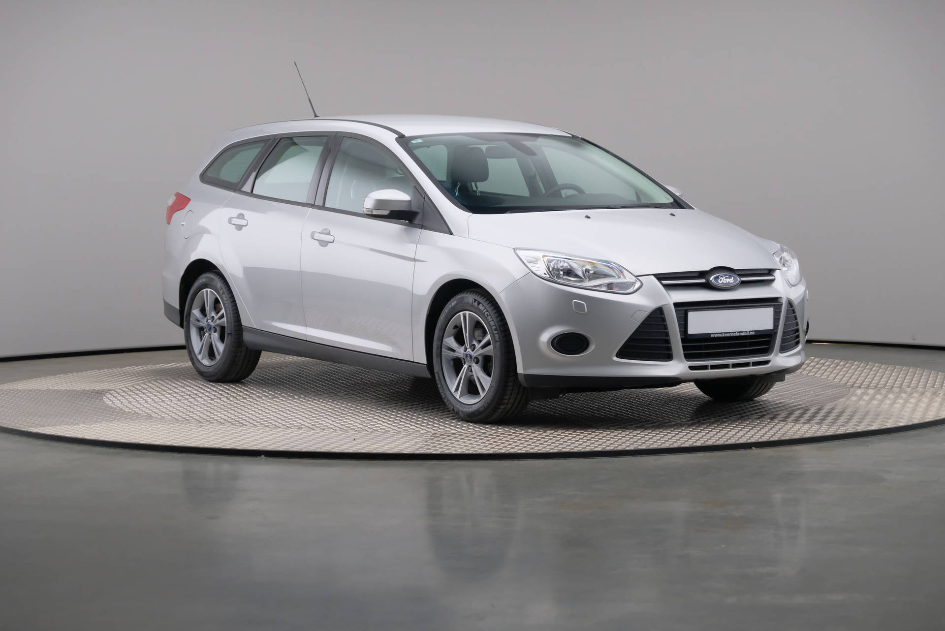 Ford Focus 1.1 100HK Trend PDC/BT, 360-image28