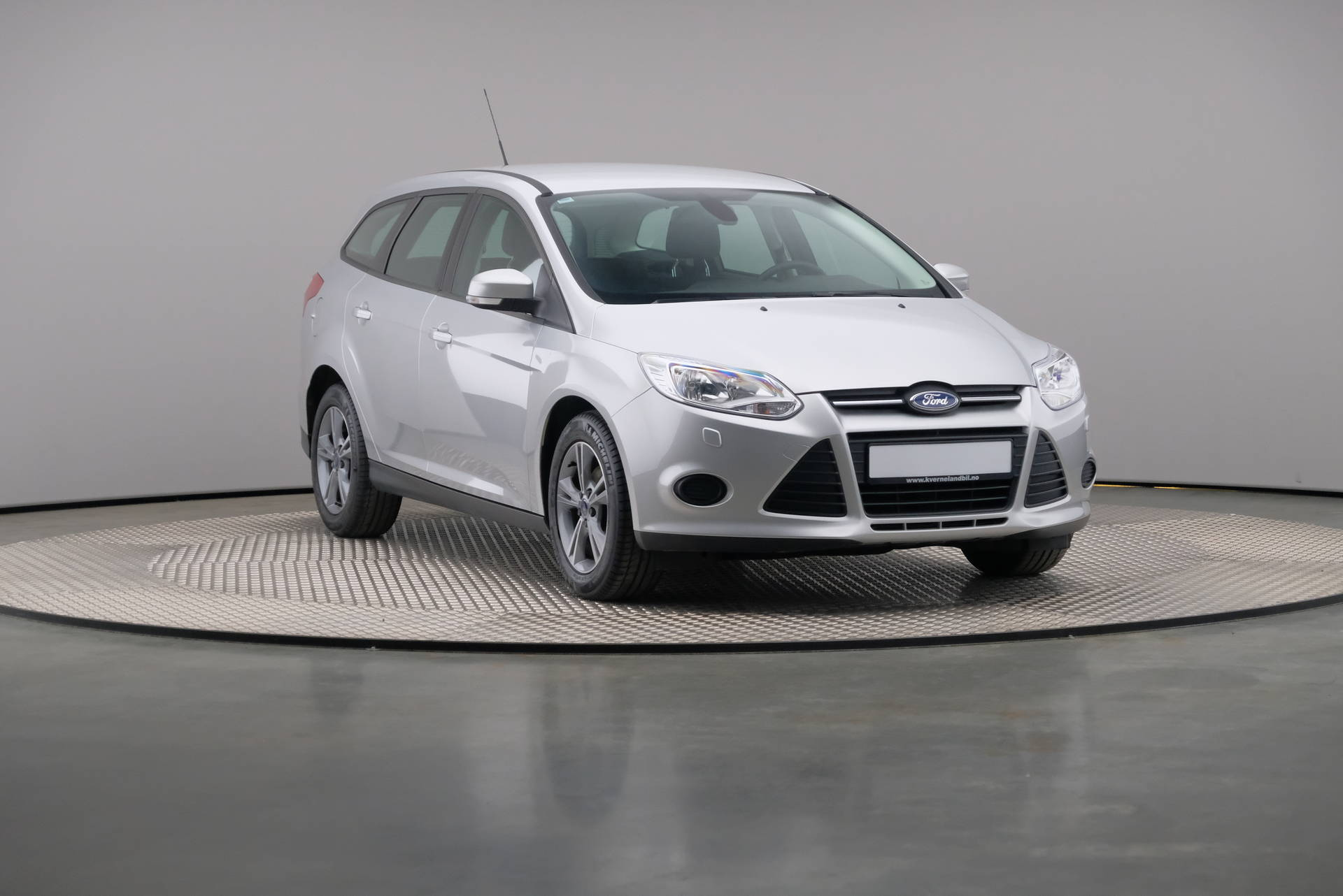 Ford Focus 1.1 100HK Trend PDC/BT, 360-image29