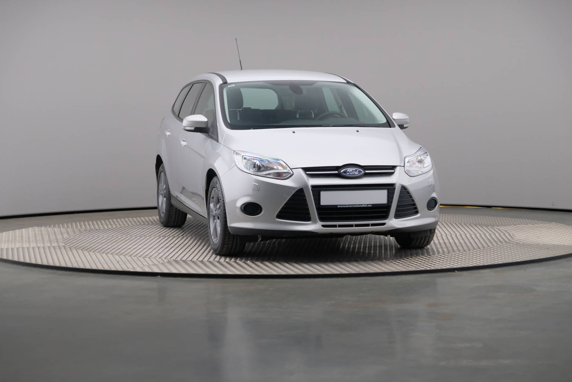 Ford Focus 1.1 100HK Trend PDC/BT, 360-image30