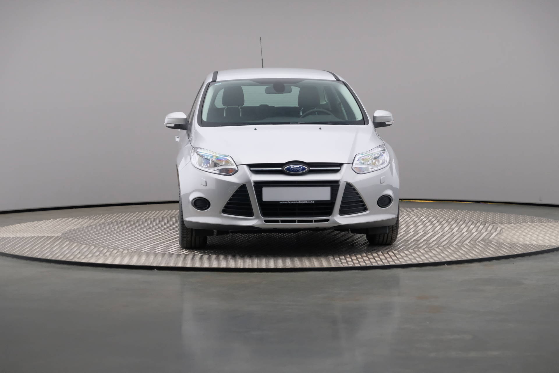 Ford Focus 1.1 100HK Trend PDC/BT, 360-image31