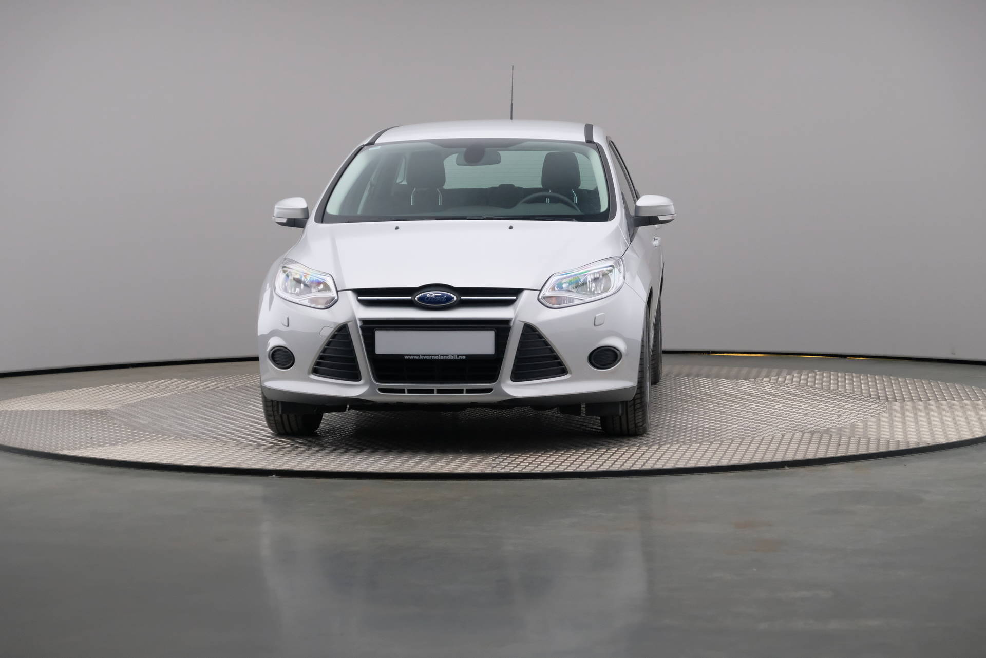Ford Focus 1.1 100HK Trend PDC/BT, 360-image32