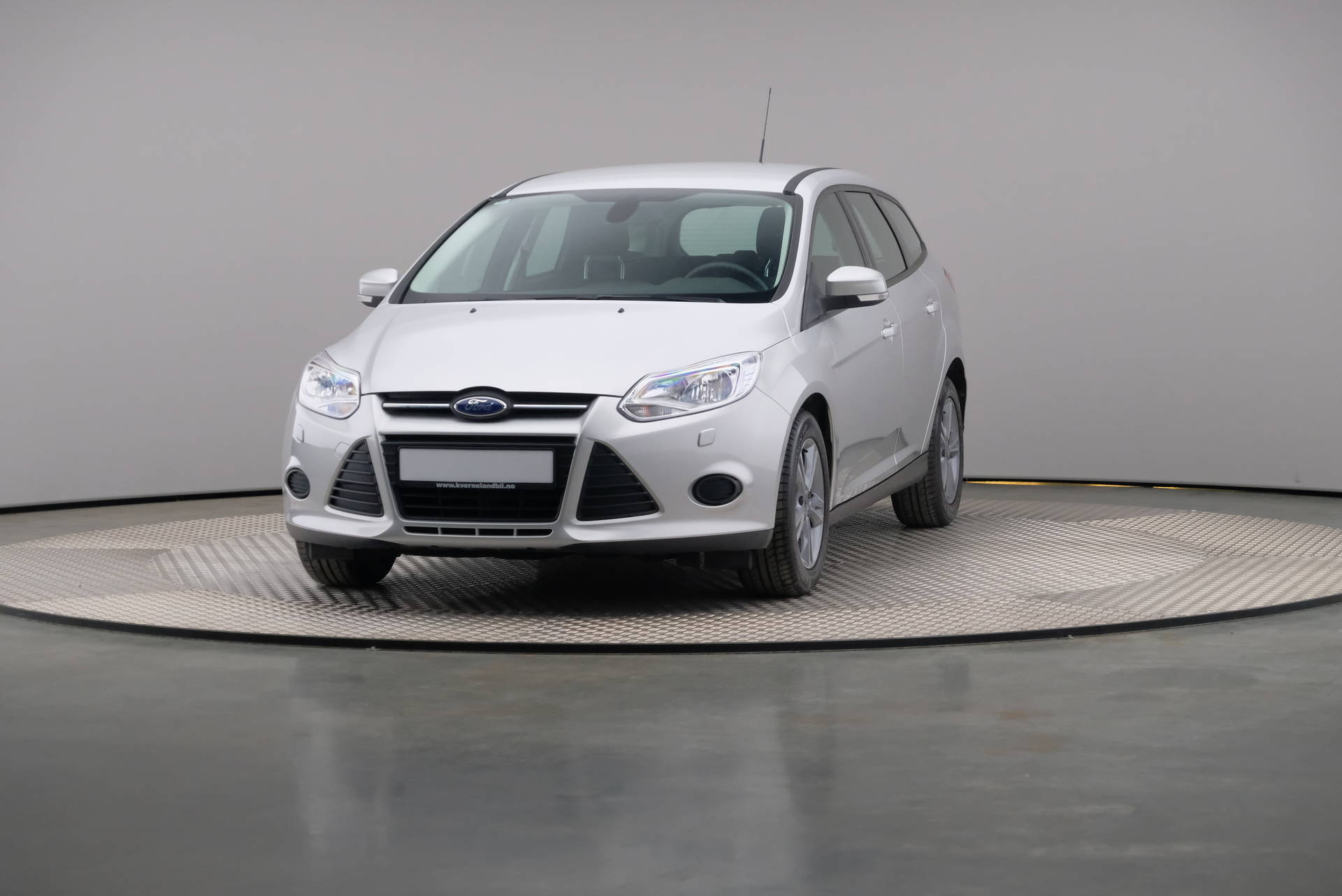 Ford Focus 1.1 100HK Trend PDC/BT, 360-image33