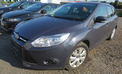 Ford Focus Turnier 1.0 EcoBoost Start-Stopp-System SYNC Edition (561961) detail1 thumbnail