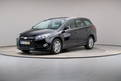 Ford Focus Turnier 1.6 TDCi DPF Start-Stopp-System, Titanium detail1 thumbnail