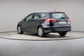 Ford Focus Turnier 1.6 TDCi DPF Start-Stopp-System, Titanium, interior view thumbnail
