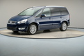 Ford Galaxy 2.0 TDCi Aut. Business Edition Objekt-Nr. 557113, 360-image thumbnail