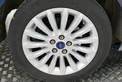 Ford Galaxy 2.0 TDCi Aut. Business Edition Objekt-Nr. 557113 detail3 thumbnail