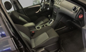 Ford S-Max 2.0 TDCi DPF Aut., Business Edition (495133) detail4 thumbnail