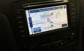 Ford S-Max 2.0 TDCi DPF Aut., Business Edition (495133) detail5 thumbnail