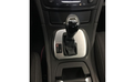 Ford S-Max 2.0 TDCi DPF Aut., Business Edition (495133) detail6 thumbnail