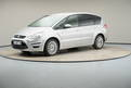 Ford S-Max 2.0 TDCi Business Edition, Navigatie detail1 thumbnail
