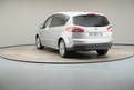 Ford S-Max 2.0 TDCi Business Edition, Navigatie, interior view thumbnail