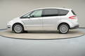 Ford S-Max 2.0 TDCi Business Edition, Navigatie detail4 thumbnail