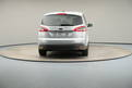 Ford S-Max 2.0 TDCi Business Edition, Navigatie detail5 thumbnail