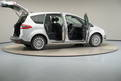 Ford S-Max 2.0 TDCi Business Edition, Navigatie detail6 thumbnail
