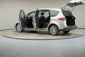 Ford S-Max 2.0 TDCi Business Edition, Navigatie detail7 thumbnail