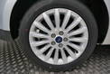 Ford S-Max 2.0 TDCi Business Edition, Navigatie detail8 thumbnail