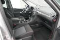 Ford S-Max 2.0 TDCi Business Edition, Navigatie detail9 thumbnail