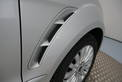 Ford S-Max 2.0 TDCi Business Edition, Navigatie detail10 thumbnail