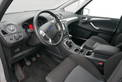 Ford S-Max 2.0 TDCi Business Edition, Navigatie detail11 thumbnail