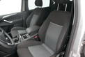 Ford S-Max 2.0 TDCi Business Edition, Navigatie detail12 thumbnail