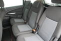 Ford S-Max 2.0 TDCi Business Edition, Navigatie detail13 thumbnail