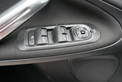 Ford S-Max 2.0 TDCi Business Edition, Navigatie detail15 thumbnail