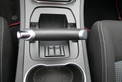 Ford S-Max 2.0 TDCi Business Edition, Navigatie detail16 thumbnail