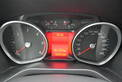 Ford S-Max 2.0 TDCi Business Edition, Navigatie detail19 thumbnail