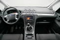 Ford S-Max 2.0 TDCi Business Edition, Navigatie detail20 thumbnail