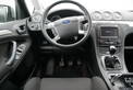 Ford S-Max 2.0 TDCi Business Edition, Navigatie detail21 thumbnail