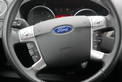 Ford S-Max 2.0 TDCi Business Edition, Navigatie detail22 thumbnail