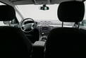 Ford S-Max 2.0 TDCi Business Edition, Navigatie detail23 thumbnail