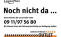 Ford S-Max 2.0 TDCi DPF Aut., Business Edition (517597) detail3 thumbnail