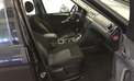 Ford S-Max 2.0 TDCi DPF Aut., Business Edition (517597) detail4 thumbnail