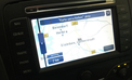 Ford S-Max 2.0 TDCi DPF Aut., Business Edition (517597) detail6 thumbnail