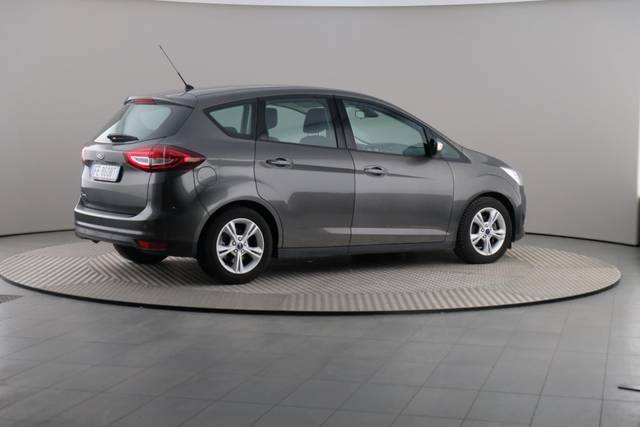 Ford C-MAX 1.5 Tdci 95cv S&s Business-360 image-19
