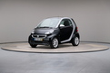 Smart Fortwo Fortwo 0.8 cdi Passion 54 Softouch, 0.8 cdi Passion 54 Softouch detail1 thumbnail
