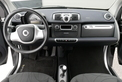 Smart Fortwo Fortwo 0.8 cdi Passion 54 Softouch, 0.8 cdi Passion 54 Softouch detail3 thumbnail