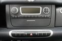 Smart Fortwo Fortwo 0.8 cdi Passion 54 Softouch, 0.8 cdi Passion 54 Softouch detail7 thumbnail