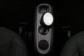 Smart Fortwo Fortwo 0.8 cdi Passion 54 Softouch, 0.8 cdi Passion 54 Softouch detail8 thumbnail