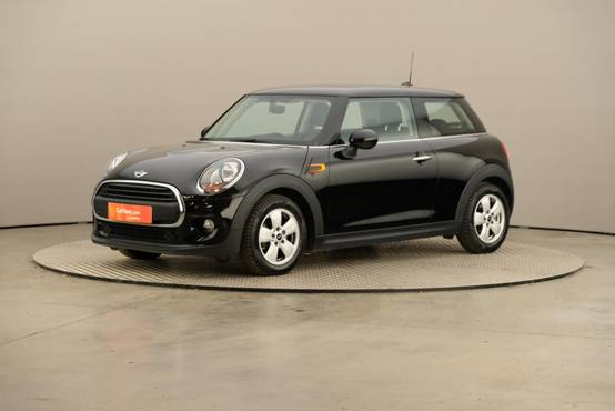 Our Stock Of Used Mini Vehicles Carnextcom