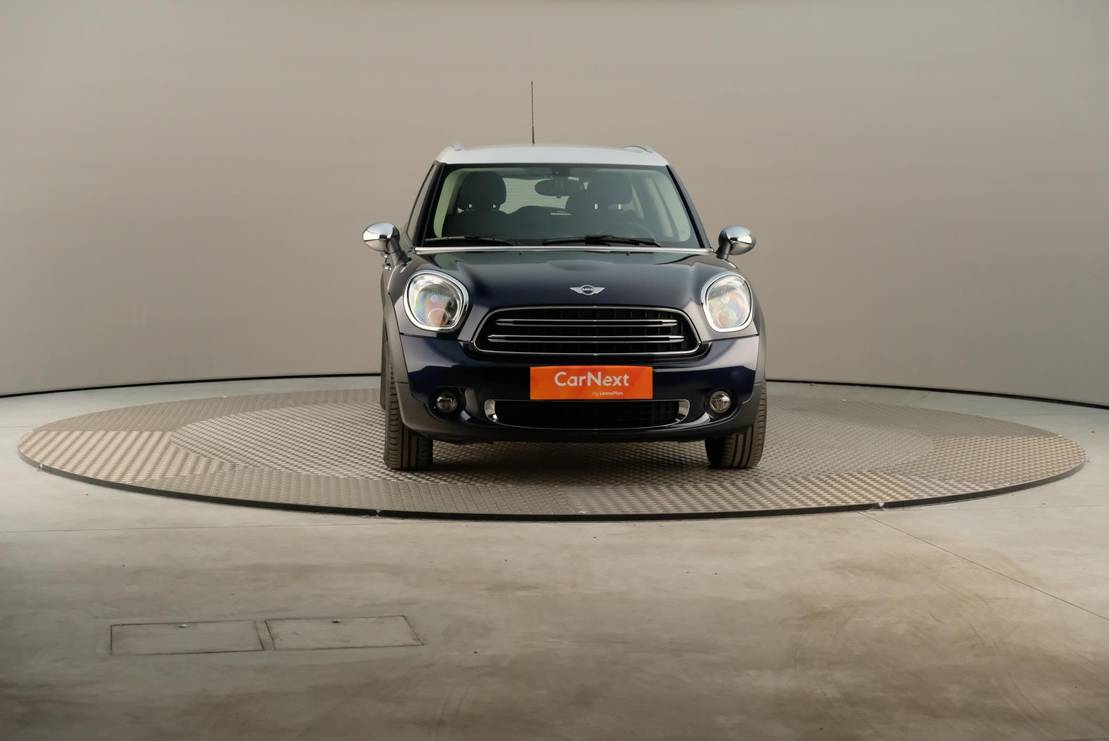 MINI Countryman Cooper D Business Xl, 360-image30