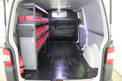 Volkswagen Transporter Pa Pitkä 2,0 Tdi 84 Kw Bluemotion Tech detail5 thumbnail